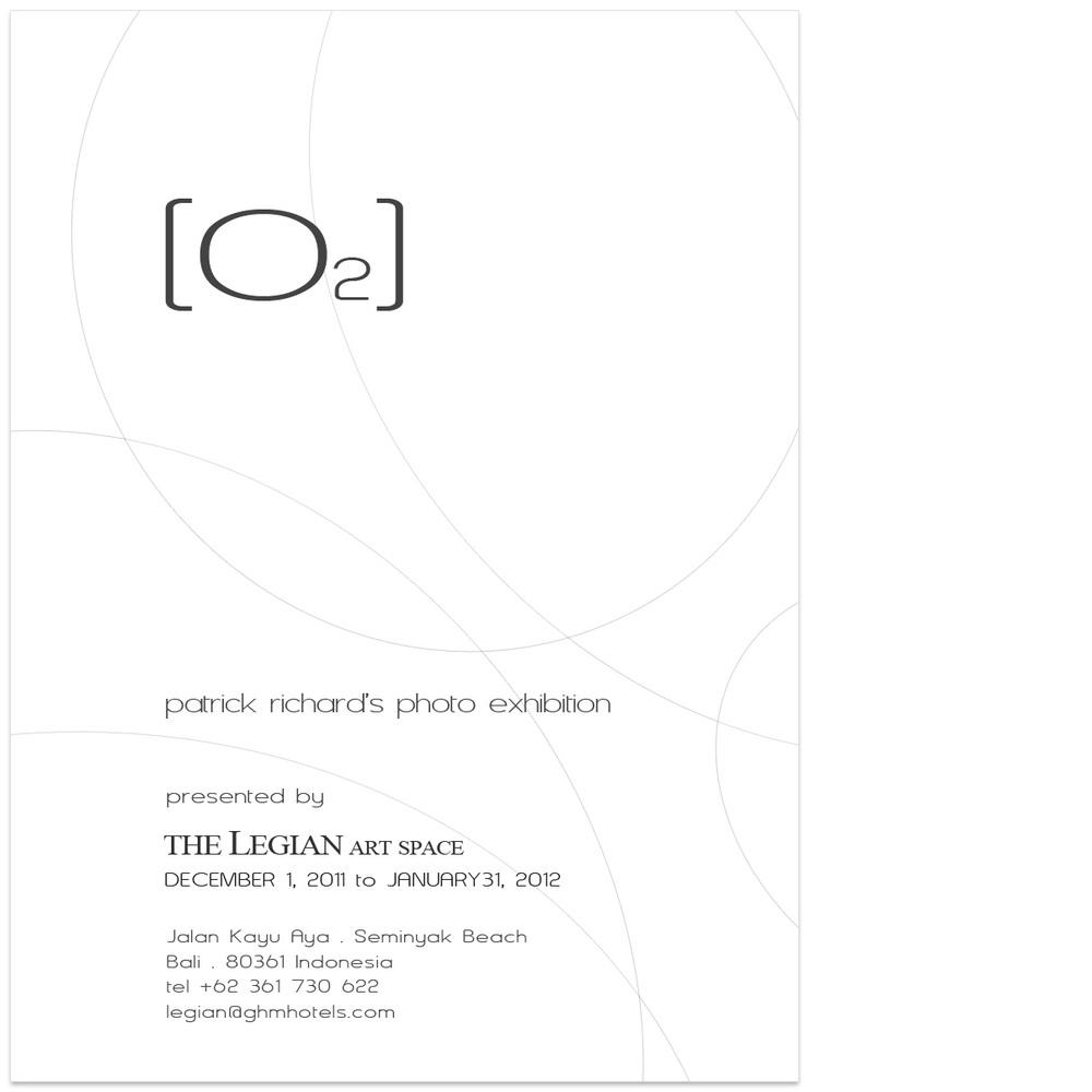 07.LEGIAN.jpg