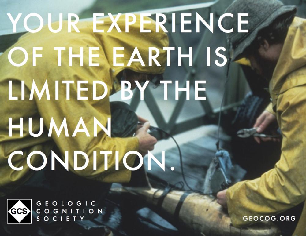anthropocene human condition