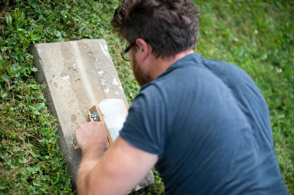 image by Kristen Penner /http://kristenpenner.com