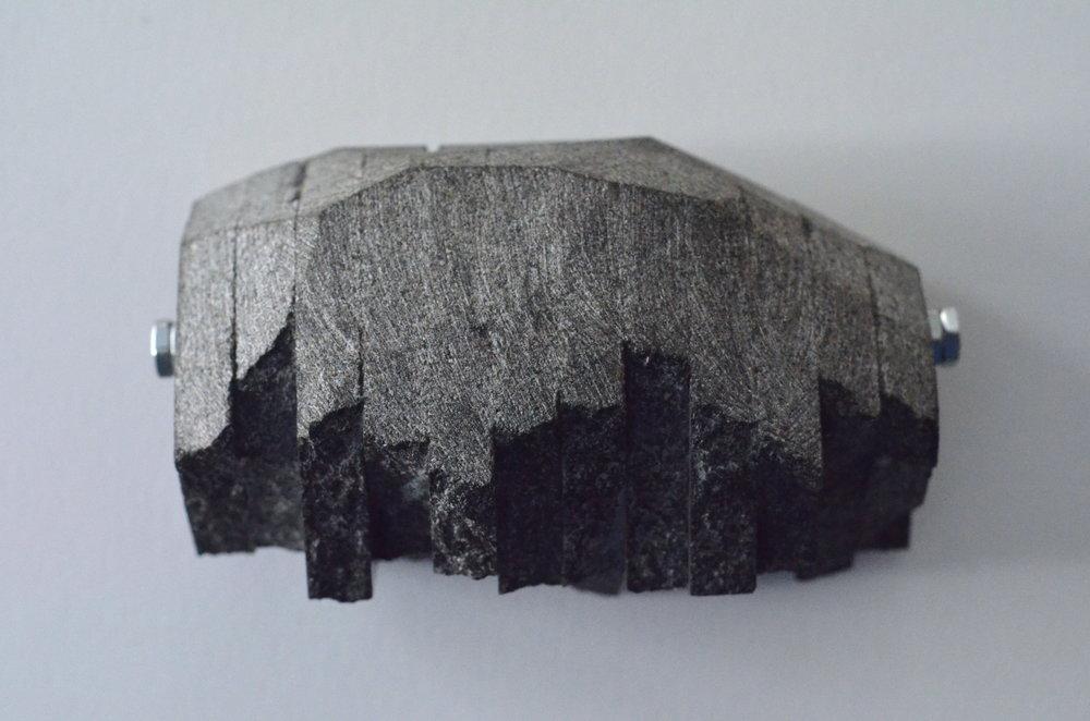 reconstructed boulder.jpeg