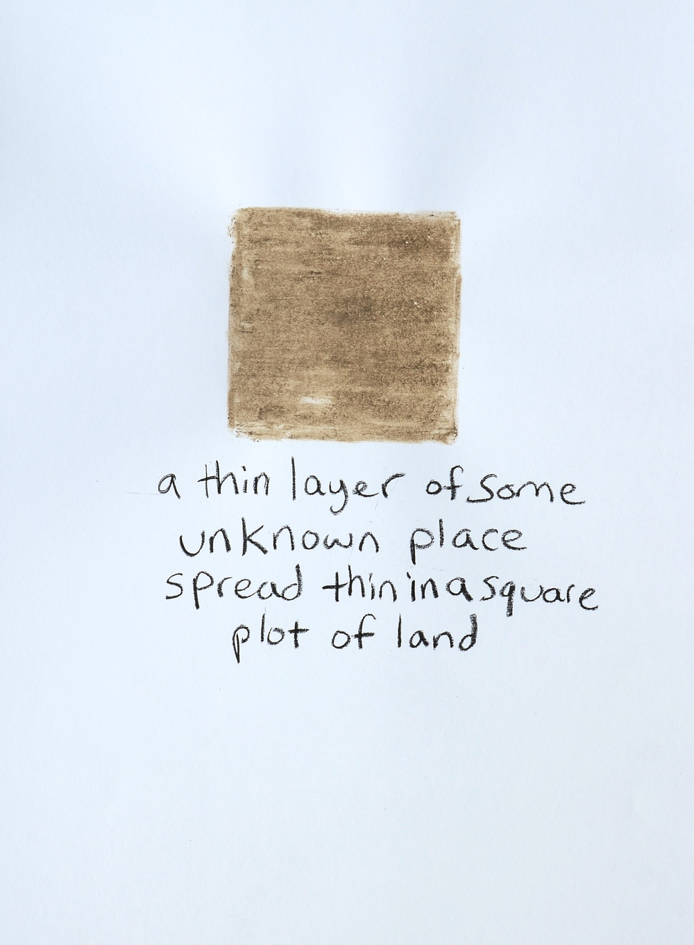 A+Thin+Layer+of+Some+Unknown+Place+Spread+Thin+in+a+Square+Plot+of+Land+(Ryan+Dewey,+2014).jpeg
