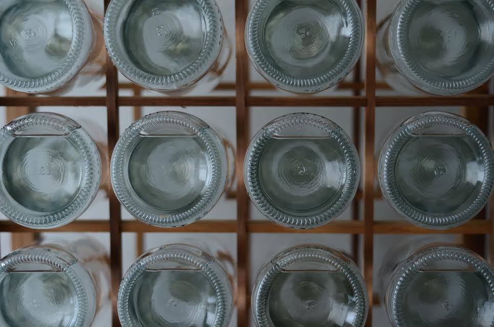 09-dewey-agingoceans.jpg