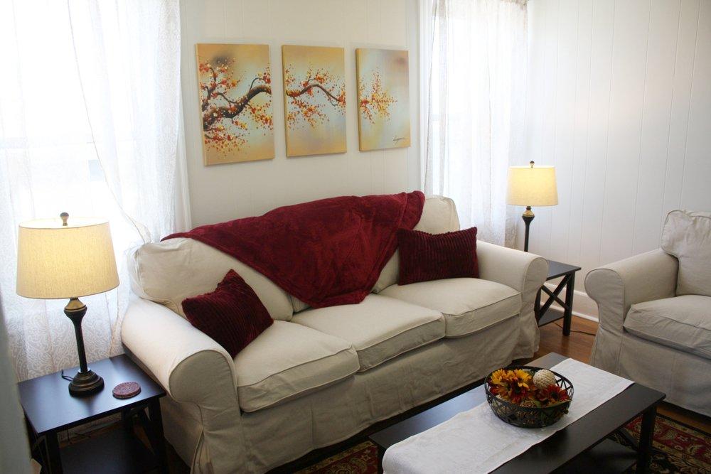 MP Living room.JPG