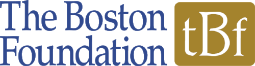 The Boston Foundation Logo.png
