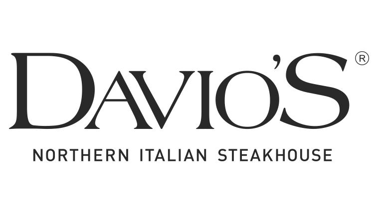 Davios Logo.png