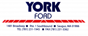 York Ford Logo.jpg