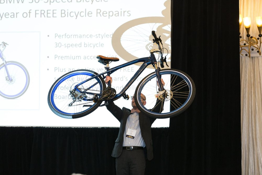 john and bike 2.jpg