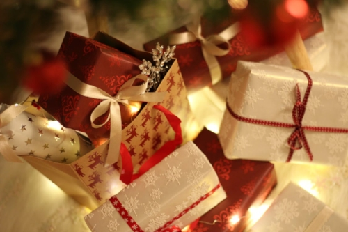 Holiday Gift Drive - Please donate new and unopened toys and gifts this holiday season & fill a family's Holiday with joy! Accepting donations now through December 23rd!Donate to: Family Resource Center16 City Hall Square, 1st FloorLynn, MA (339)883-2401