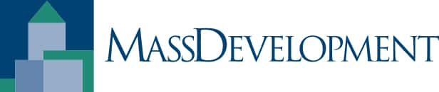 Mass Dev Logo.jpg
