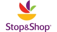 stop-shop-coupons.jpg