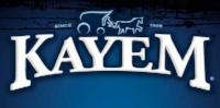 Kayem-Logo.jpg