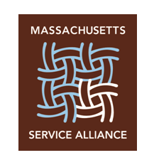 MA_ServiceAlliance.png