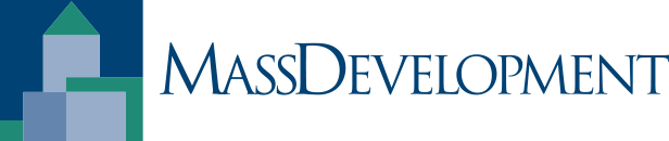 MassDev Logo.jpg