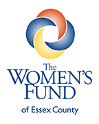 WomensFundLogo_stacked.png