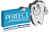 perfectdental.png