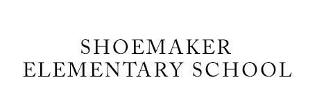 shoemaker.png