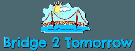 bridge2tomorrow_logo.png