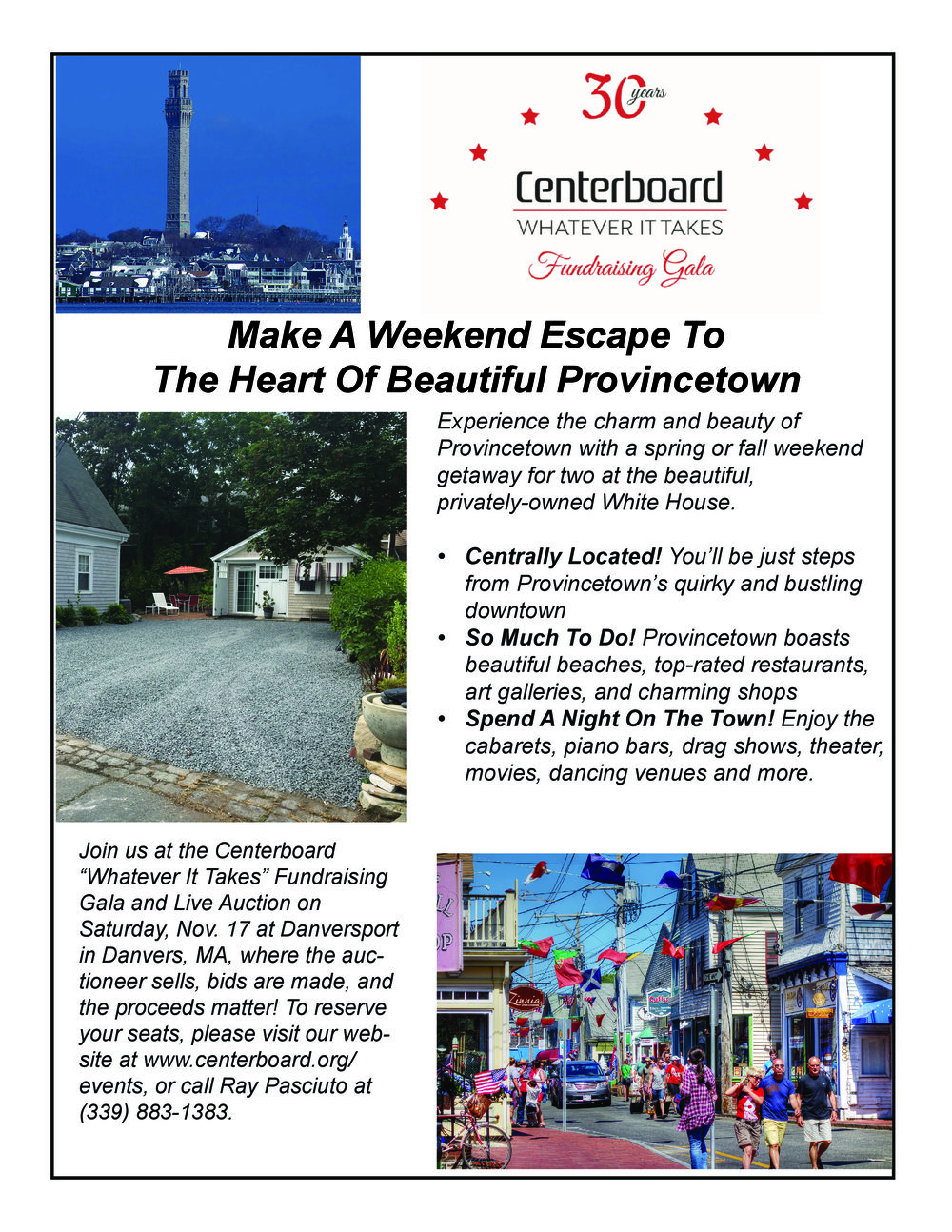 Provincetown-page-0.jpg