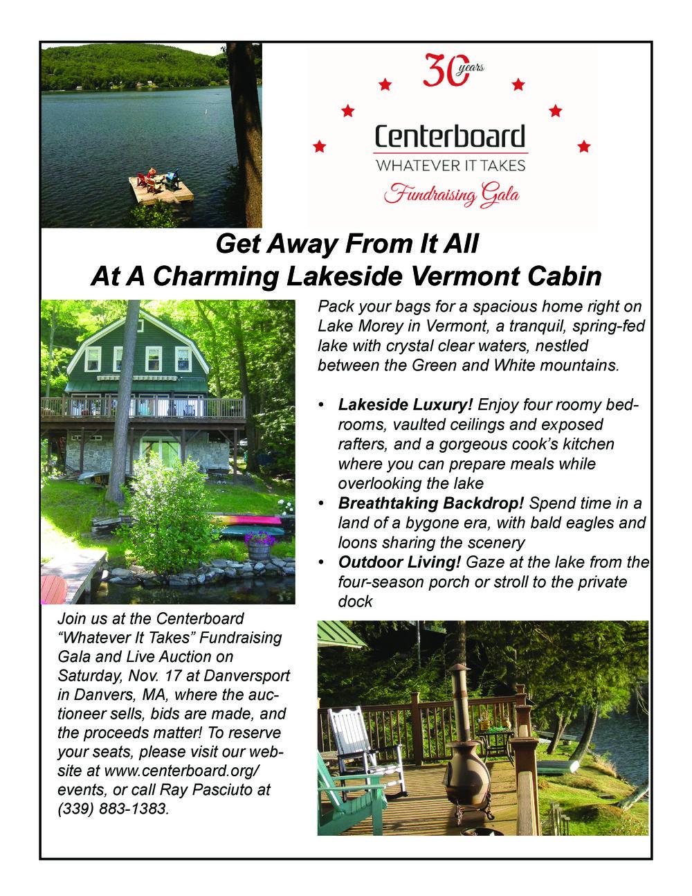 Vermontcabin-page-0.jpg