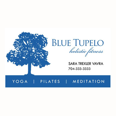 blue-tupelo-bus-card1b-400.jpg