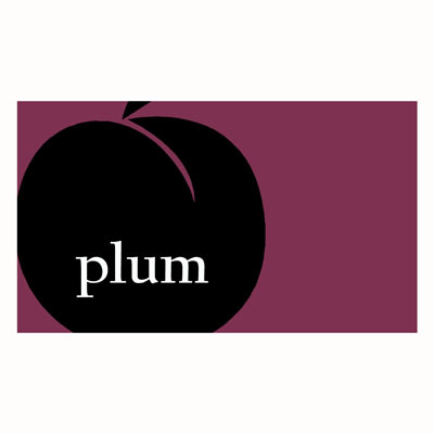 plum-front-proof-400.jpg