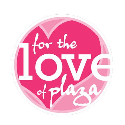 ftlop-logo-2009-400.jpg