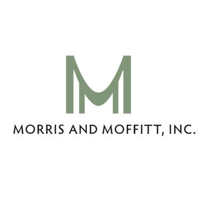 mm-bc-f4b-moffitt-400.jpg