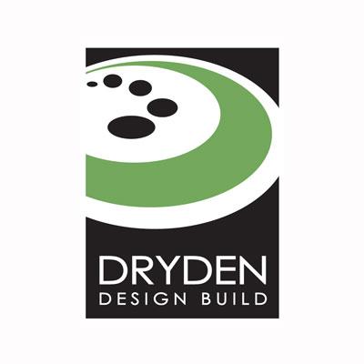 ddb-logo6c-final-400.jpg