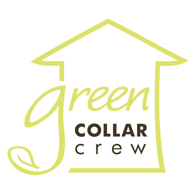 2010-07-green-collar-logo-final-400.jpg