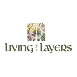 2013-01-litl-logo-square-250.jpg