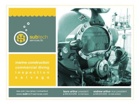subtech-website1-img2.jpg