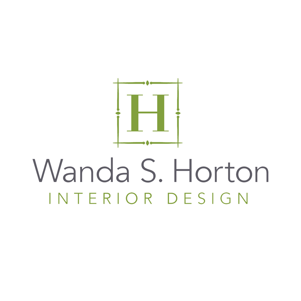 2013-04-Horton-Logo-Square-1000.jpg