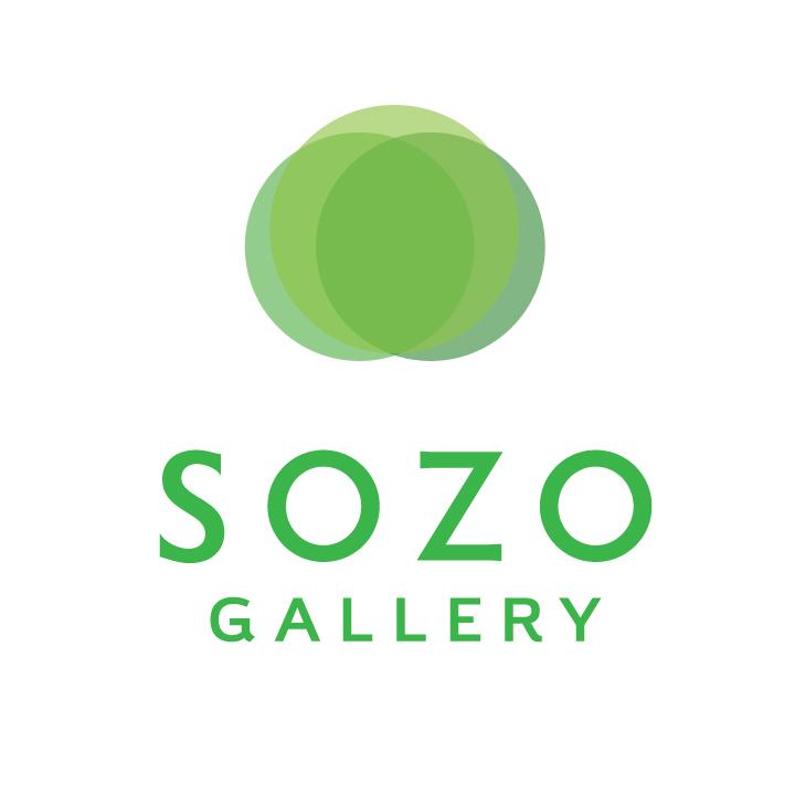 2013-06-SozoLogo-square.jpg