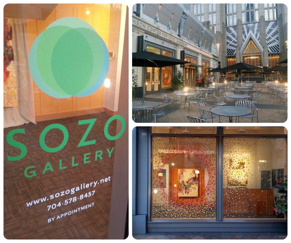 2013-10-sozo-collage-1000.jpg