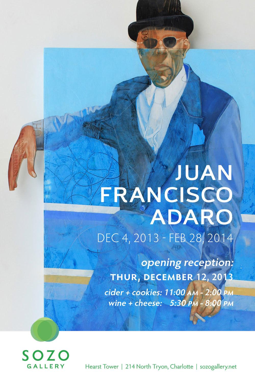 2013-11-SOZO-artist-card-Juan-lores1000.jpg