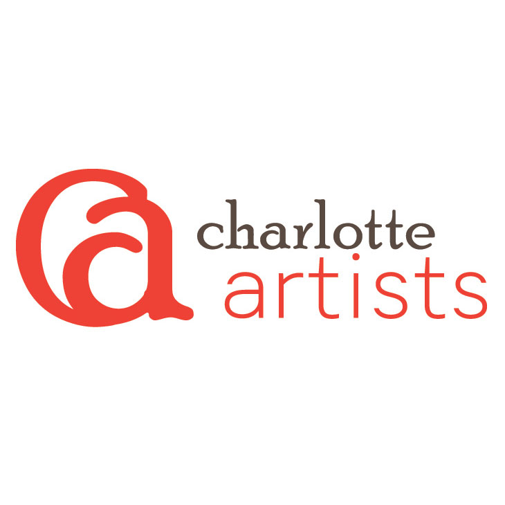 2014-02-Charlotte-Artists-logo-Square-730.jpg