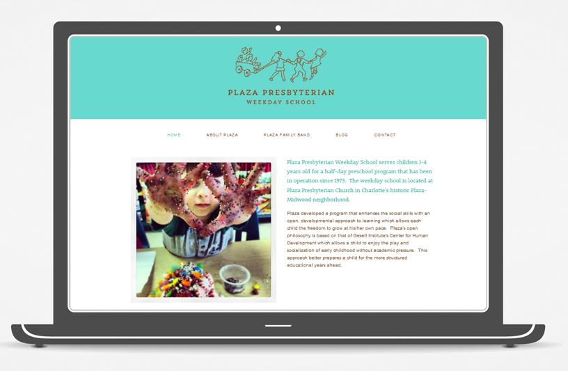ppwswebsite