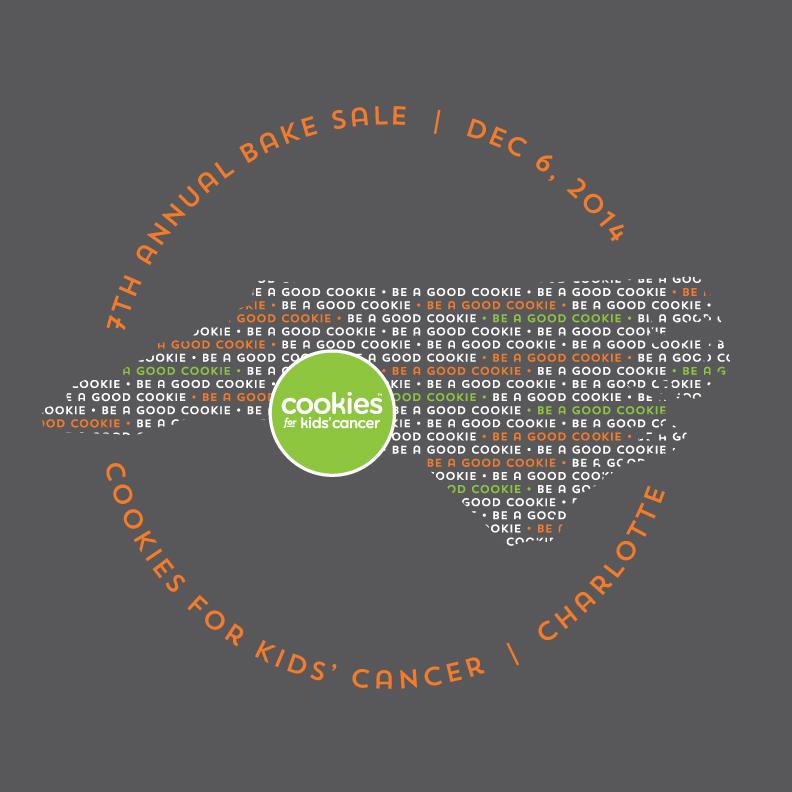 2014-11-02-CFKC-Charlotte.jpg