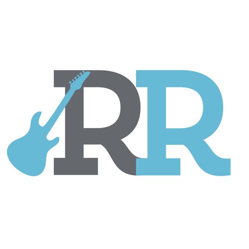 2015 Rohr Rockstars Branding