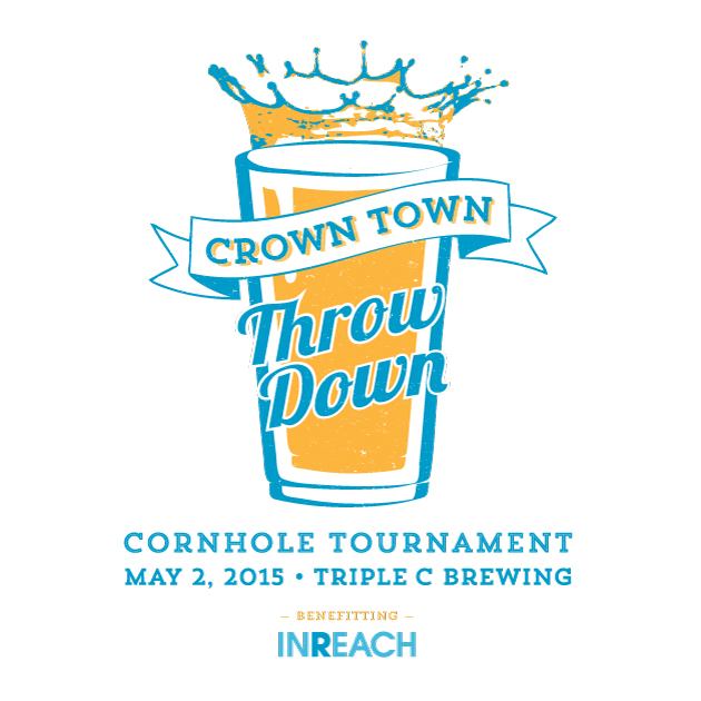 CrowntownThrowdown
