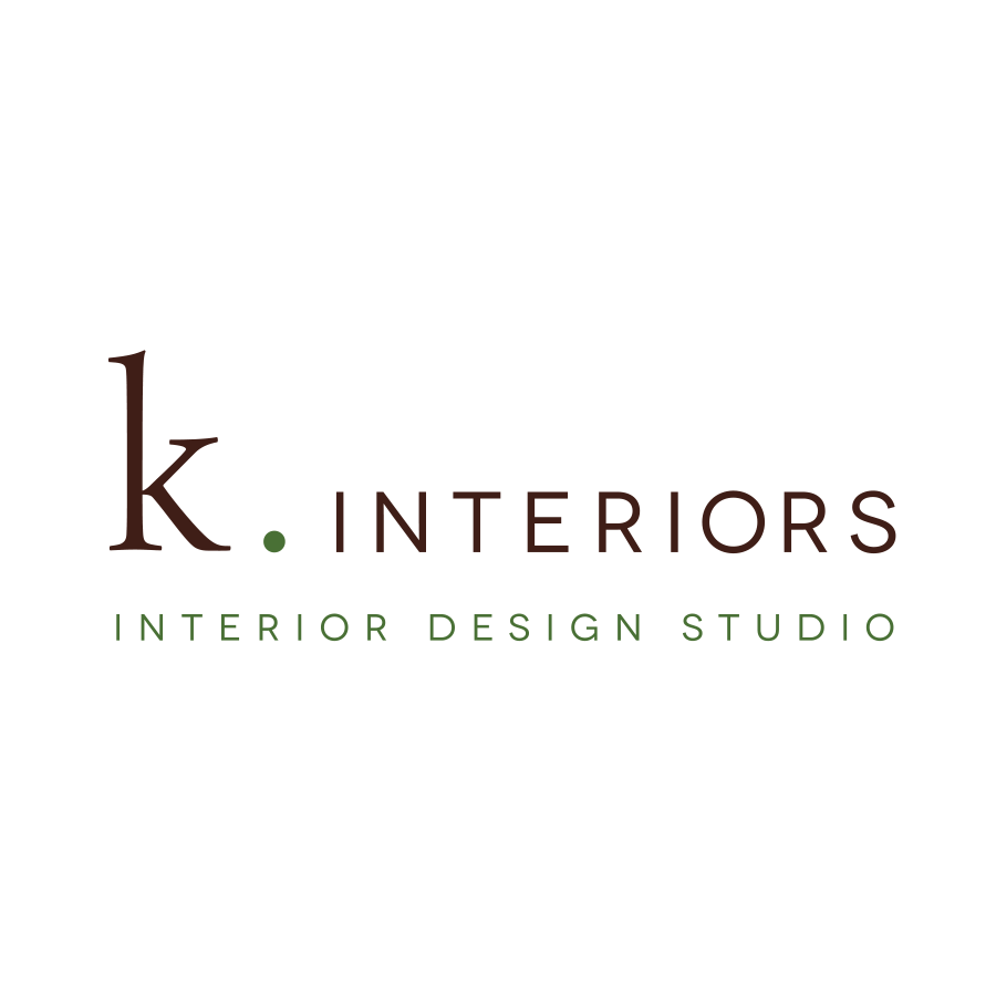 2012-11-06-K-Interios.png