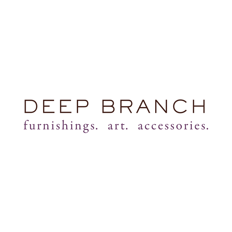 2016-06_DeepBranch.png
