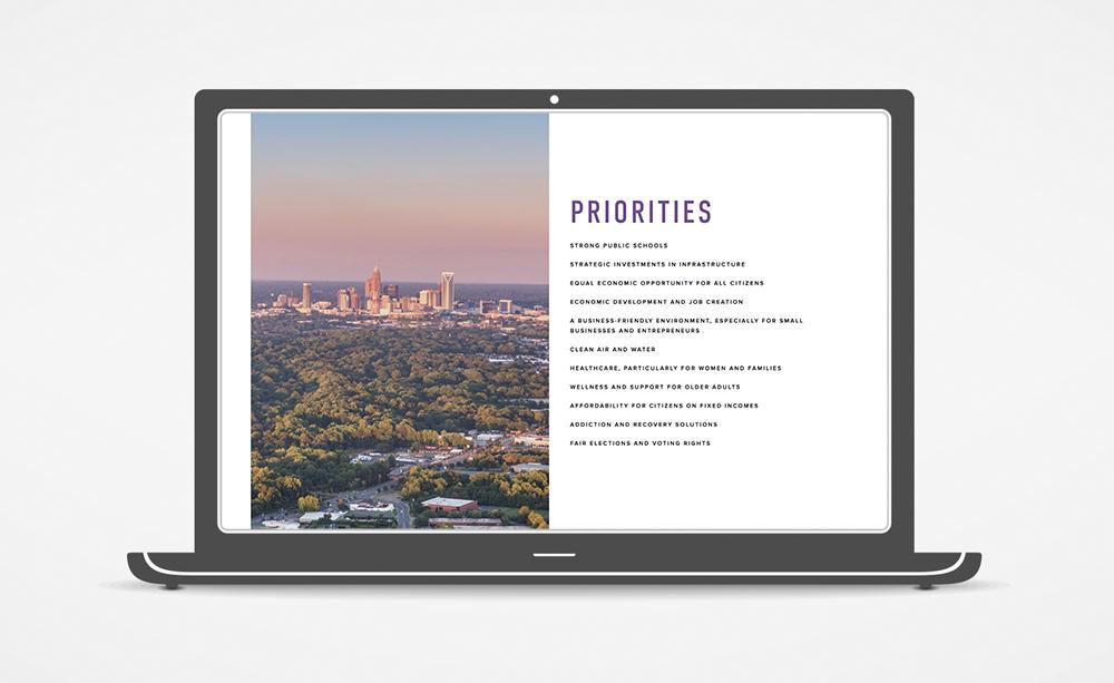 2016-WEB-MOCK-harden-priorities.jpg