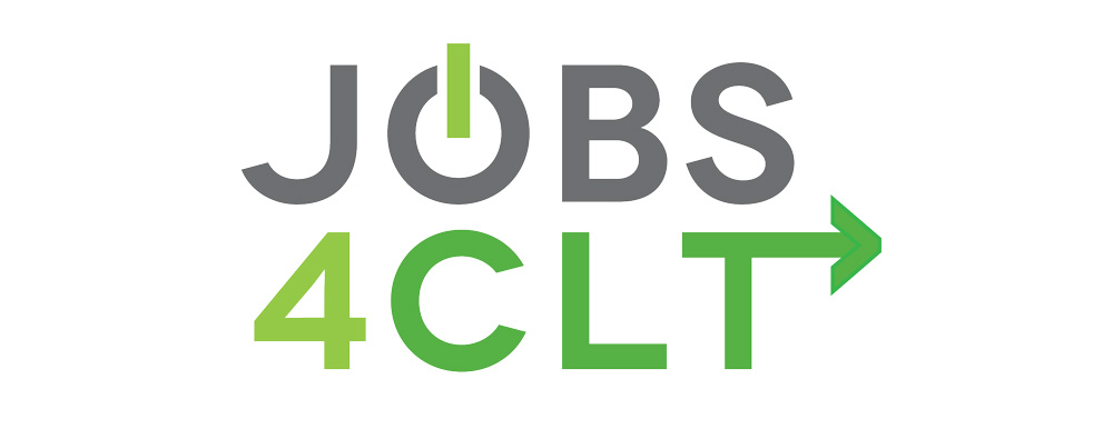 2018-05_Jobs4CLT-logo-blog