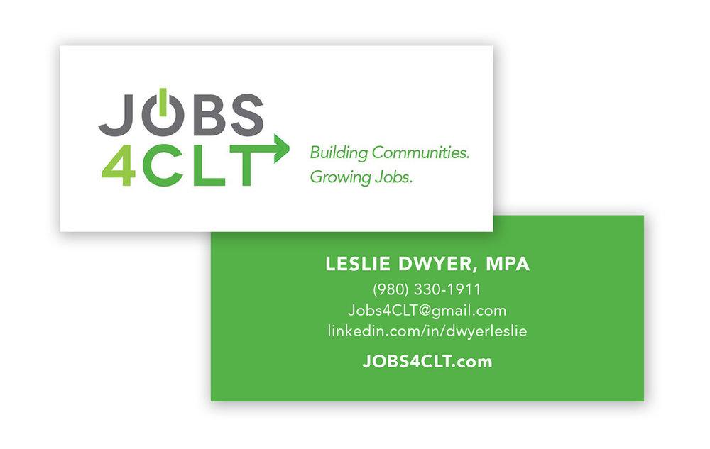 2018-Jobs4CLT-BC.jpg