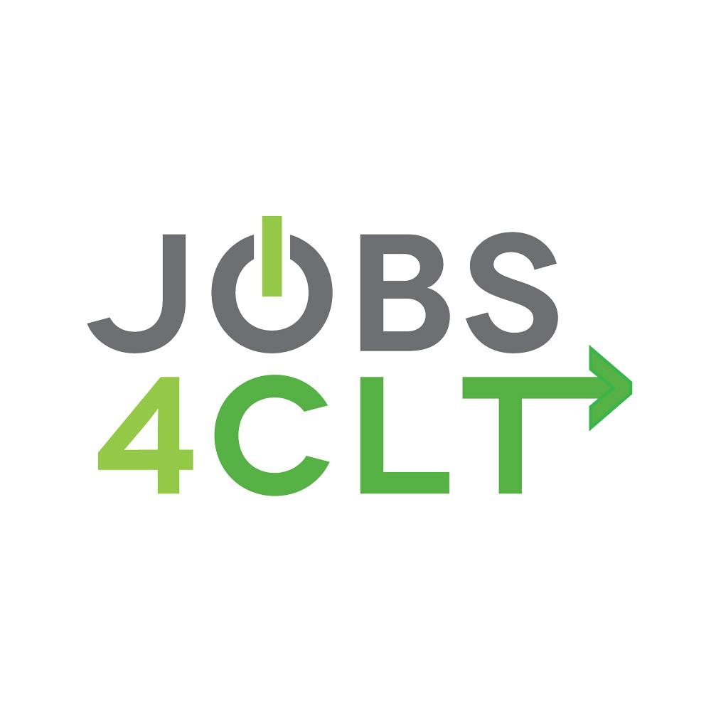 Jobs4CLT