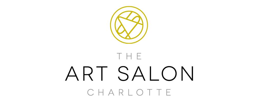 2018-08_ArtSalon-Logo-color.png