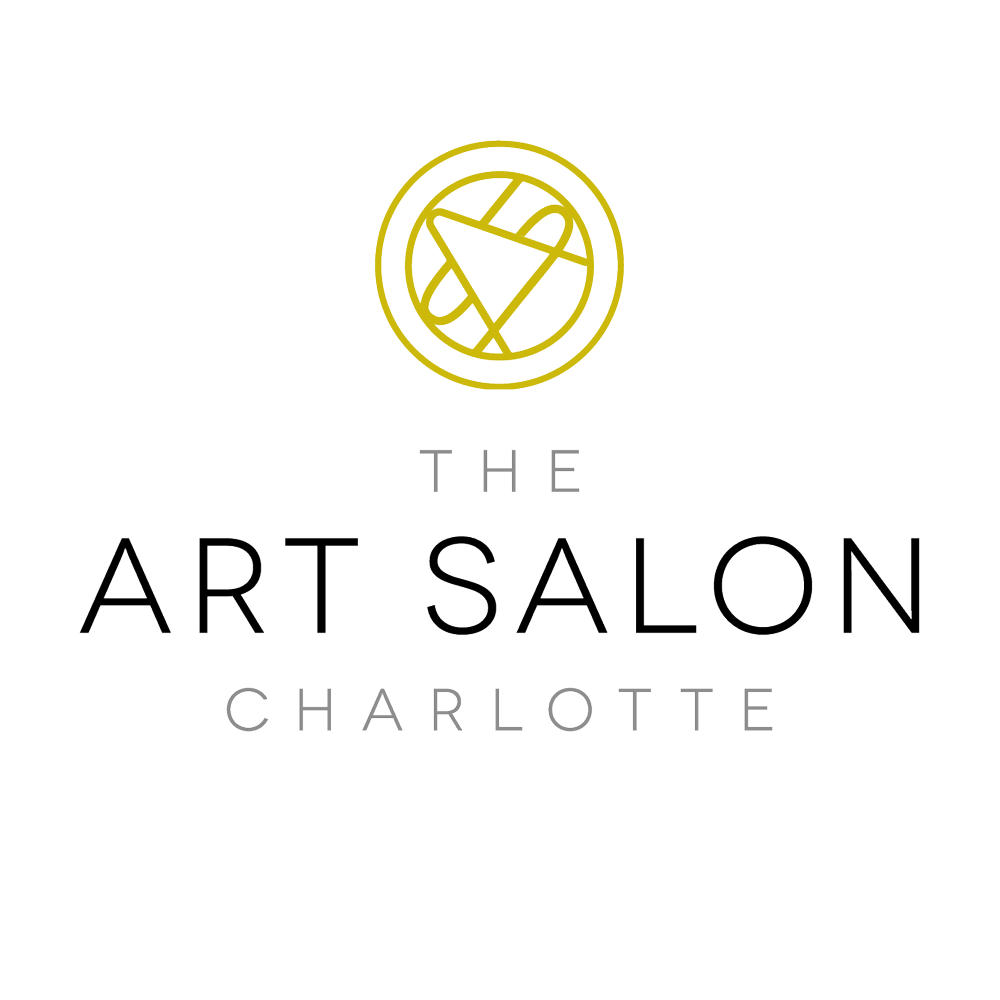 The Art Salon Charlotte