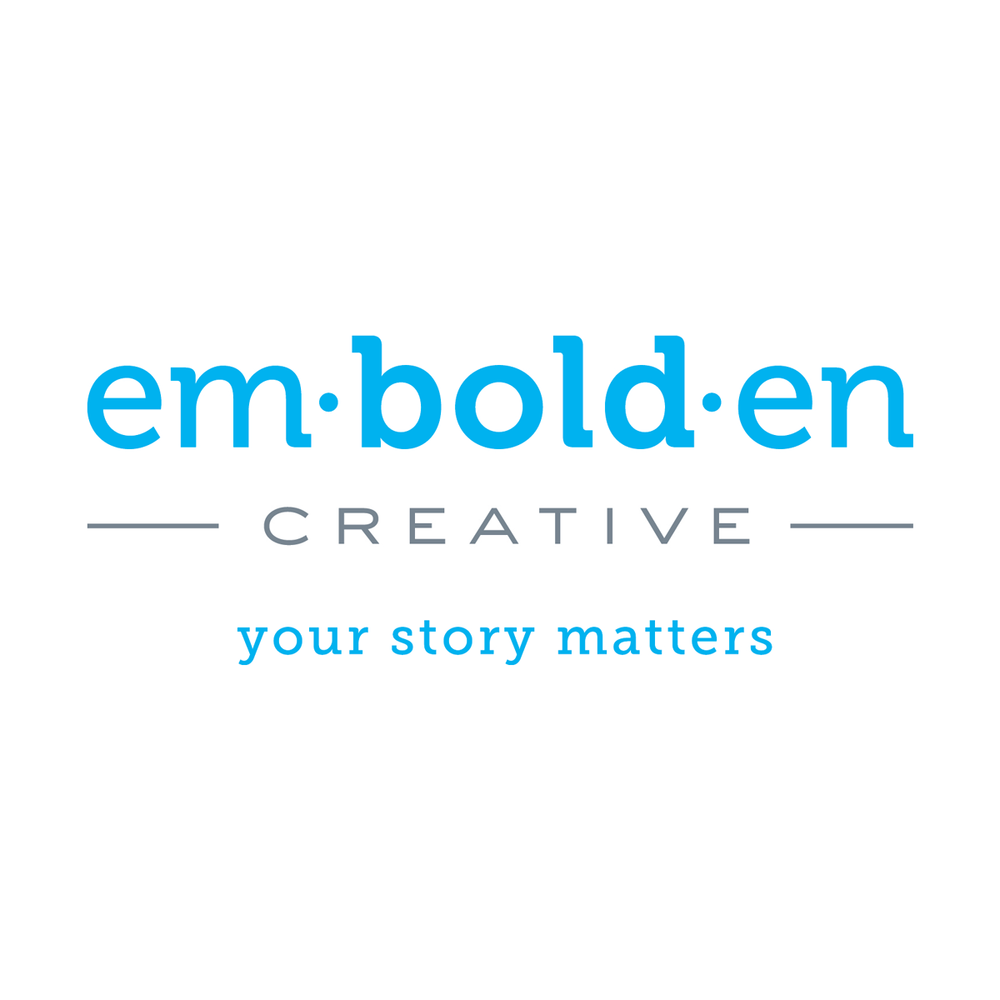 Embolden Creative