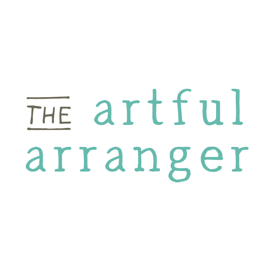 The Artful Arranger